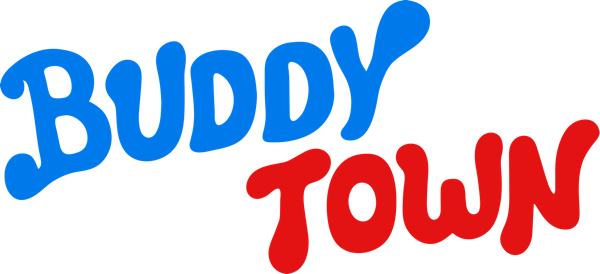 Buddy Town
